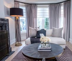 property brothers living rooms we used strategic space planning for property brothers facebook