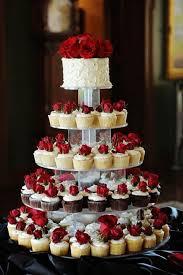 91 best wedding cakes images on pinterest winter wedding cakes