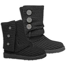 ugg black friday sale canada 62 best ugg boots at nicci images on boots