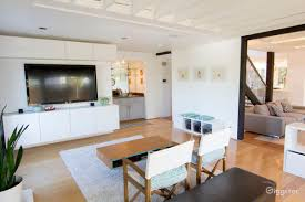 modern furniture in los angeles ca rent modern rustic home in woodland hills house residential for