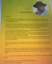 ibori 58 ibori daughter writes an emotional letter to father at