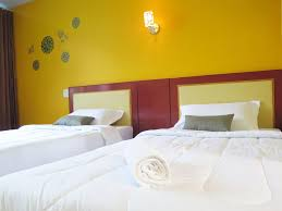 your place inn surin thailand booking com
