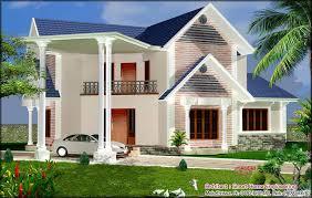 home elevation design in gujarat brightchat co