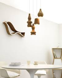 Room Lamps Dining Room Lighting Ideas For A Magazine Worthy Look