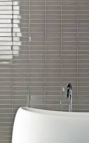 117 Best Winckelmans Tiles Images by 62 Best Bathroom Images On Pinterest Bathroom Ideas Wellness