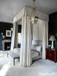 Best PoshLavish Bedrooms Images On Pinterest Bedrooms - Beautiful designer bedrooms