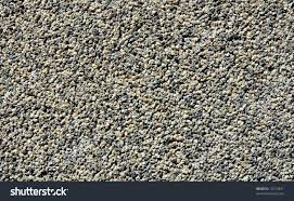 textured wall pebble textured wall fine background fill stock photo 12514831