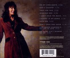 loretta lynn still country amazon com music