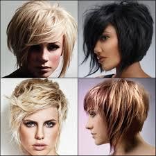 short layered very choppy hairstyles short choppy layered bob haircuts new hairstyles haircuts