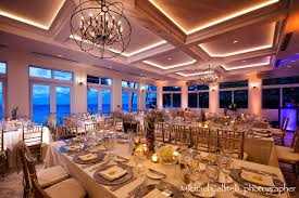 fort lauderdale wedding venues pelican grand resort venue fort lauderdale fl weddingwire