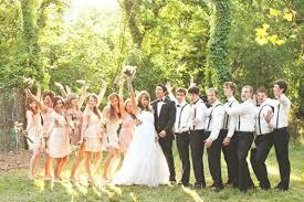 tã moin de mariage cadeau pour tã moin mariage 28 images chaussures mode nuptiale