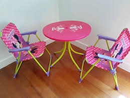 Mickey Mouse Chairs Mickey Mouse Chair Gumtree Australia Free Local Classifieds