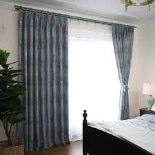 blackout curtains u0026 drapes light blocking curtains