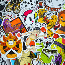 doodle art spongebob spongebob doodleicelectricspyro on deviantart doodle sticker bomb graffiti