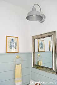 317 best bathroom design ideas images on pinterest bathroom