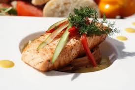 techniques de cuisine plat cuisine molculaire free cuisine vevey restaurant cuisine