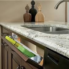 Kitchen Sink Tray Sink Trays Tilt Out Sink Cabinet Trays And Sink Tray Organizers