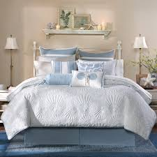 Cal King Comforter Set Bedroom California King Comforter Sets With Double Standing Lamp