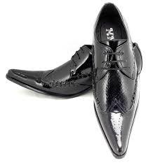 our blog macys mens shoes bostonian will pull massive traffic