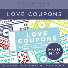 printable love coupons for him instant download last