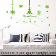 seasonal jr decal wall stickers