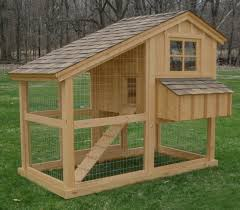 Easy Backyard Chicken Coop Plans by Image Detail For Chicken Coop And Chicken Tractors Buckner