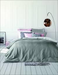 bedroom chenille bedspreads king size prada bedding set discount