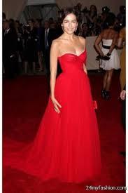 red carpet prom dresses 2017 2018 b2b fashion
