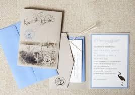 nautical themed wedding invitations nautical wedding invitations for a nautical wedding theme