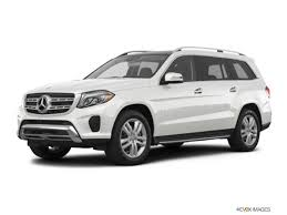 mercedes pricing 2018 mercedes gls prices incentives dealers truecar