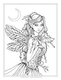 coloring pages free coloring pages dragons free coloring pages