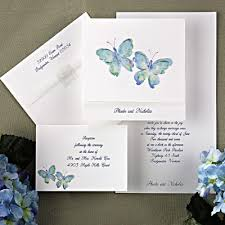 wedding invitations make your own design your own wedding invitations iloveprojection