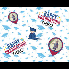 graduation wrapping paper graduation wrapping paper wrapping paper special events