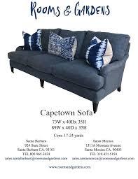Cheap Sofas In Bristol Sofas U2014 Rooms U0026 Gardens