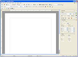 Home Design Software Free Download For Windows Xp by Free File Extractors Zip U0026 Unzip Programs