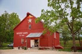 rustic wedding venues illinois mount barn weddings illinois michael il rustic wedding guide