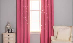 Sheer Yellow Curtains Target Cool Figure Life Window Drape Wondrous Keen Soft Blackout