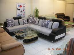 Indian Corner Sofa Set Designs Home Design - Sofa designs india