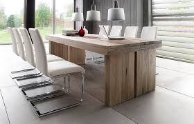dining room table for 8 10 dining tables astonishing 8 ft dining table 8 foot rustic dining