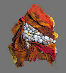 52 much more from fiber artist ellen schiffman textileartist org