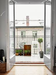 scandinavian style interior design home design and decorating