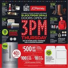 nikon d5300 black friday deals in target black friday ads doorbusters november 25 2016