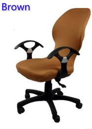 computer chair covers covers for office chairs online covers for office chairs for sale