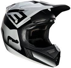 fox helmets motocross fox motocross helmets usa outlet high quality affordable price