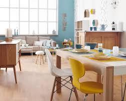 style de cuisine moderne photos beautiful style de cuisine moderne 7 cuisine bleu scandinave