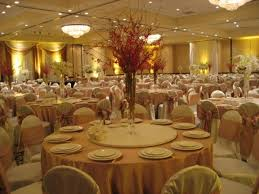 banquet halls in orange county doubletree by santa orange county venue santa