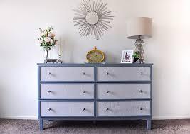furniture awesome ikea dresser hemnes ikea tarva dresser ikea hemnes dresser diy ideas practical and pretty