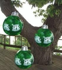 ornaments foter