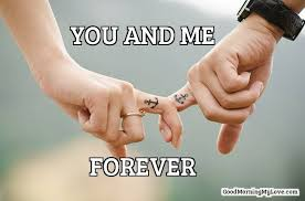 Love Memes For Him - love memes for him memes gallery ddlg forum community