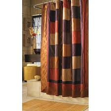 Pumpkin Colored Curtains Decorating Endearing Pumpkin Colored Curtains Designs With Curtains Pumpkin